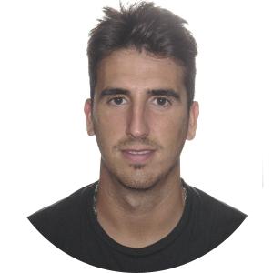 Joel Cantero
